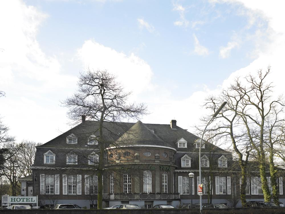 Casino Kamp Lintfort